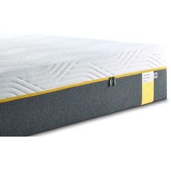 Luksusowy materac ® sensation luxe w pokrowcu cooltouch, 160x200 cm marki Tempur