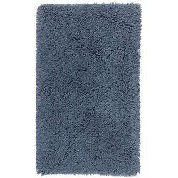 Dywanik łazienkowy Aquanova Mezzo stone blue
