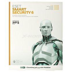 Dagma Eset smart security