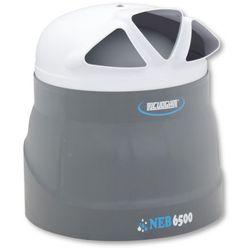 Niskociśnieniowy nawilżacz powietrza Cuoghi NEB6500