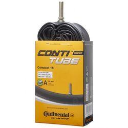 CO0181091 Dętka Continental Compact 16'' x 1,25