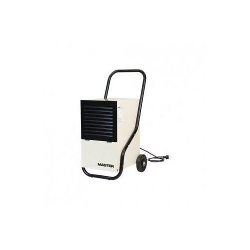 Osuszacz (odwilżacz) powietrza  dh 751 - wysyłka gratis, marki Master