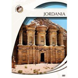 Jordania (film)