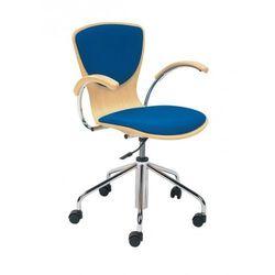 Krzesło dziecięce bingo plus marki Nowy styl