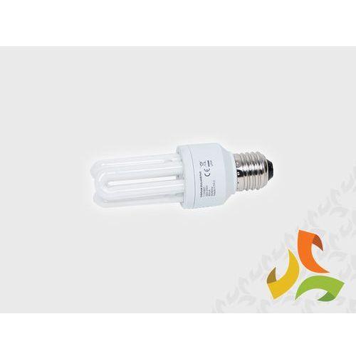 Świetlówka energooszczędna OSRAM 11W E27 (60W) DULUXSTAR - produkt z kategorii- świetlówki