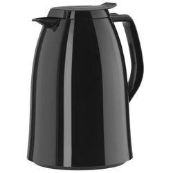 Tefal  k3037212 mambo 1,5l (czarny) (4168430000345)