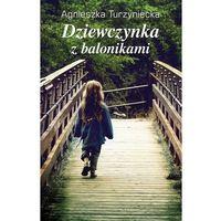 Dziewczynka z balonikami (9788364312229)