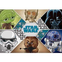 Fototapeta Star Wars 11664