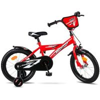600-50-96_ACC Rower dziecięcy JIMMY 2 16