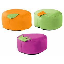 pufa do siedzenia dla dzieci, 1 sztuka marki Florabest®