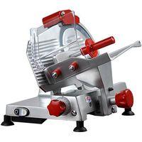Krajalnica R250 do serów | Ø 250mm | 130W | 590x430x(H)400mm
