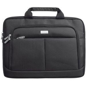 Torba do notebooka TRUST Sydney Slim Bag 14 cali
