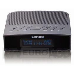 Lenco CR-430