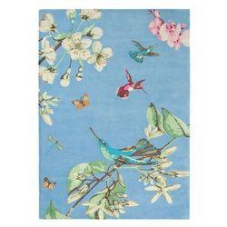 C&m Dywan hummingbird