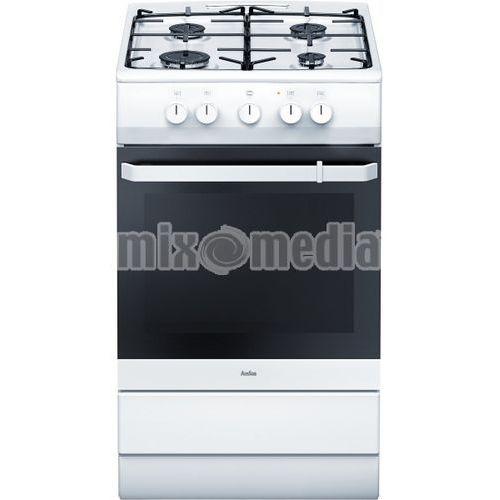 SHM5841 marki Amica z kategorii: kuchnie gazowo-elektryczne