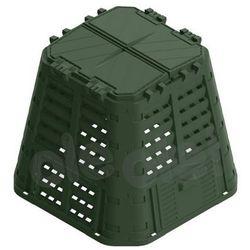 multi 420 l (zielony) marki Patrol