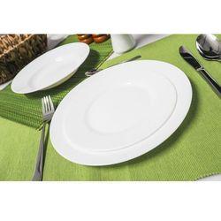 Luminarc everyday serwis obiadowy 36/12