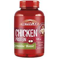 Activlab  chicken carnosine boost - 120caps