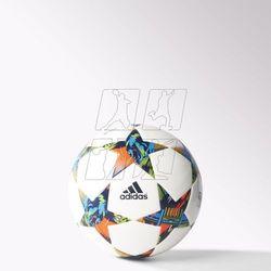 Piłka nożna adidas UEFA Champions League Finale Berlin Top Training M36923