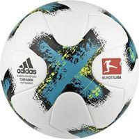 Adidas Piłka nożna  bundesliga torfabrik top training bs3519 izimarket.pl