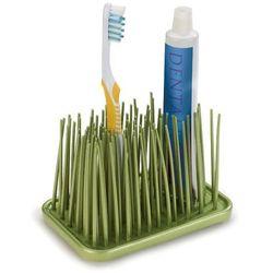 Umbra - Organizer łazienkowy - Grassy Avocado - DARMOWA DOSTAWA !!! - zielony - sprawdź w wybranym sklepie