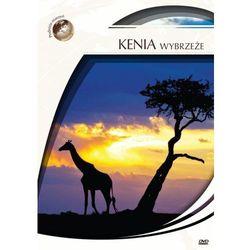 Kenia Wybrzeże - produkt z kategorii- Filmy dokumentalne
