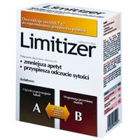 Limitizer sasz.x 14 (5902020845218)