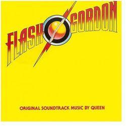 Flash Gordon z kategorii Rock