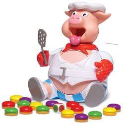 Goliath, Piggy Pop, gra towarzyska - sprawdź w wybranym sklepie