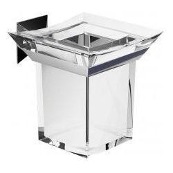 FIRENZE Kubek akrylowy FI02A - produkt z kategorii- Kubki i szklanki
