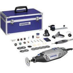 Narzędzie wielofunkcyjne Dremel 3000-5/70 Gold Edition, F0133000LU, 130 W - produkt z kategorii- Pozostałe narzędzia elektryczne
