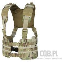 Kamizelka taktyczna Condor Ronin Chest Rig Multicam MCR7-008