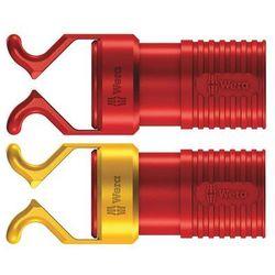 Uchwyt Wera 1440/1442 SB, 4.5-6/6.5-8.5 mm, zesataw, 2szt. (4013288140340)