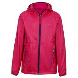 Kurtka/bluza ultralekka MARMOT Ether Hoody różowa - sprawdź w wybranym sklepie