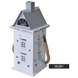 latarnia house marki Selsey