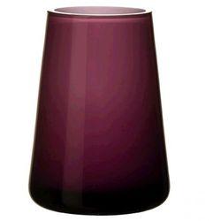 - numa mini wazon malinowy wysokość: 12 cm marki Villeroy & boch