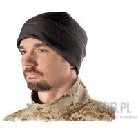 Czapka Blackhawk Performacne Fleece Watch Cap Black