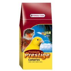 Versele Laga - Canaries Premium Light 20kg (pokarm dla ptaków)