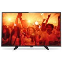 TV LED Philips 32PFH4101