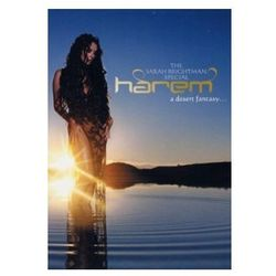 Harem - A Desert Fantasy - Sarah Brightman - produkt z kategorii- Musicale