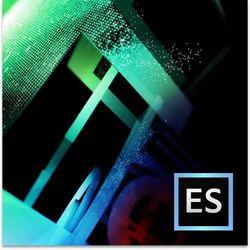 Adobe eLearning Suite 6.1 ENG Win/Mac - licencja rządowa z kategorii Programy graficzne i CAD