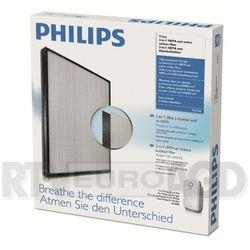 ac4158/00 - produkt w magazynie - szybka wysyłka! od producenta Philips