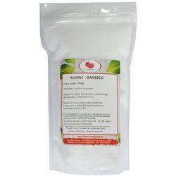 Malinowe  ksylitol cukier brzozowy 1kg