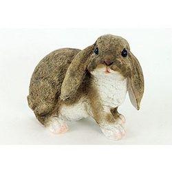 4home Autronic królik ka100670