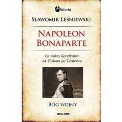 Napoleon Bonaparte - Wysyłka od 3,99 - porównuj ceny z wysyłką (kategoria: Biografie i wspomnienia)