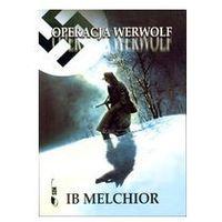 Operacja Werwolf (opr. miękka)