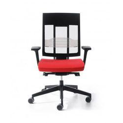 Krzesło obrotowe xenon net 101 marki Profim