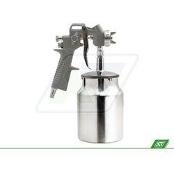 Pistolet lakierniczy Vorel 81617 1000 ml