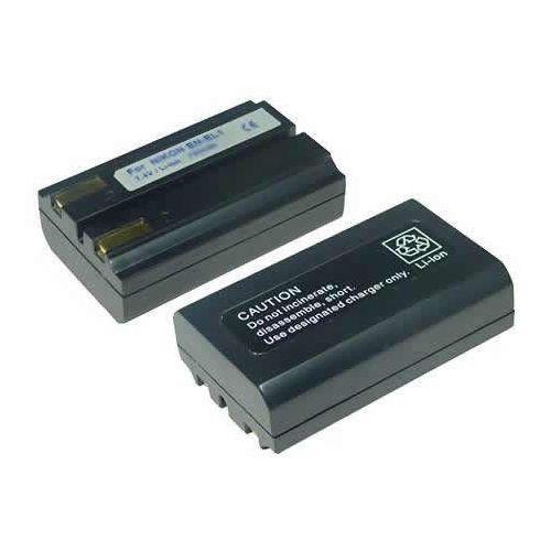 Bateria do aparatu cyfrowego KONICA MINOLTA NP-800 - produkt z kategorii- akumulatory dedykowane