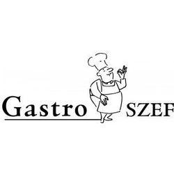 GASTRO SZEF DLA GASTRONOMIA ZAMKNIĘTA